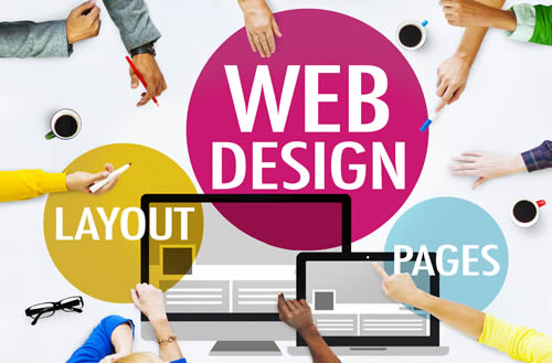 Web site development, Lakewood Ranch, Bradenton, Sarasota