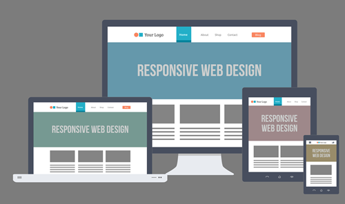 Responsive Web design, Lakewood Ranch, Bradenton, Sarasota