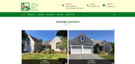 Priscilla Stolba Real Estate