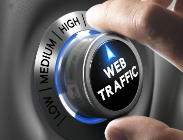 Responsive Web design, Lakewood Ranch, Bradenton, Sarasota