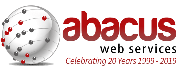 Abacus Web Services